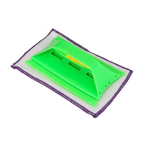 ikrr-limpieza-limpiador-persianas-polvo-microfibra-cepillo-plegable-desmontable-con-un-cepillo-peque