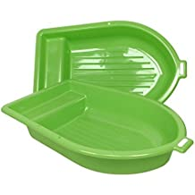 Piscine rigide enfant for Piscine coque rigide