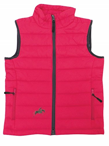 harry-hall-eske-chaqueta-de-hpica-para-nia-color-rosa-rose-pink-navy-blue-talla-uk-3-4-aos