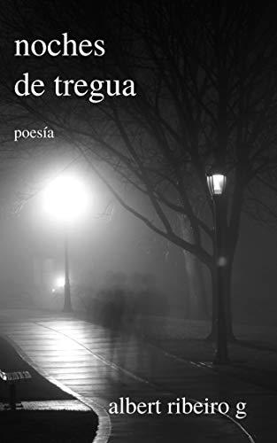noches de tregua par Albert Ribeiro G.