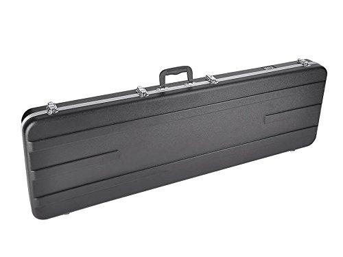 CNB Rechteckiger Koffer für Bass-Gitarre