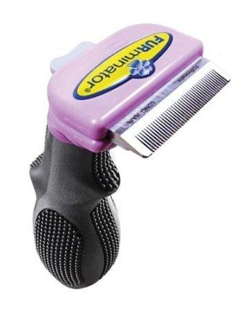 long-hair-small-furminator-deshedding-tool-for-cats-furminator-petsmart-dog-grooming-deshedding