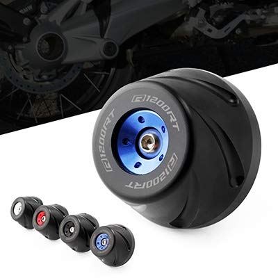 LIWIN Moto Accesorios For R1200RT BMW R1200 RT R 1200