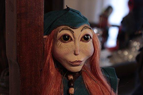 marionette-little-elf-marioneta-puppet-ooak-artdoll-titere