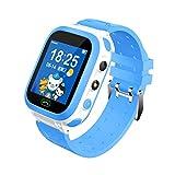 Fashion Smartwatches Girls' Watches