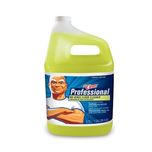 mr-clean-1-gallon-no-rinse-floor-cleaner-by-mr-clean