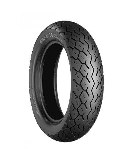 Bridgestone Exedra G546-170/80/R15 77S - E/E/73dB - Pneus Été (Moto)