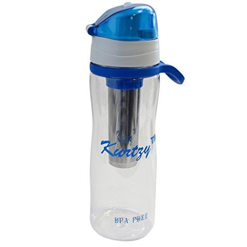 kurtzytm-infusion-bouteille-dhydratation-700ml-en-plastique-sans-bpa-pour-marche-randonnee-cyclisme