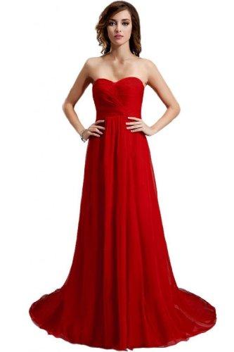Lemandy - Robe - Femme - Custom-made