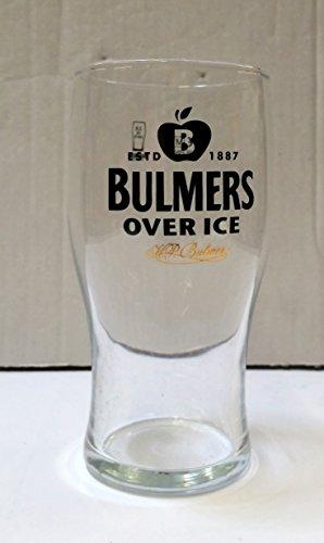 sidra-bulmers-overice-1-pinta-vidrio