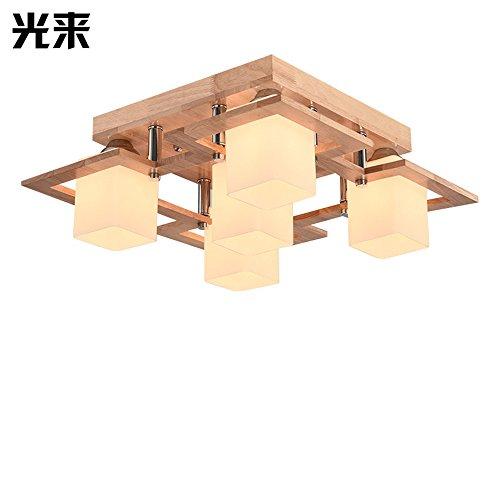 brightllt-wooden-living-room-light-rubber-wood-bedroom-new-chinese-square-japanese-ceiling-light-480