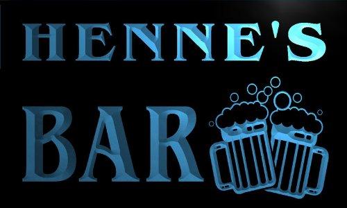 cartel-luminoso-w013104-b-henne-name-home-bar-pub-beer-mugs-cheers-neon-light-sign