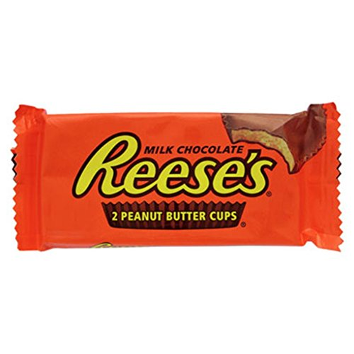 reeses-cup