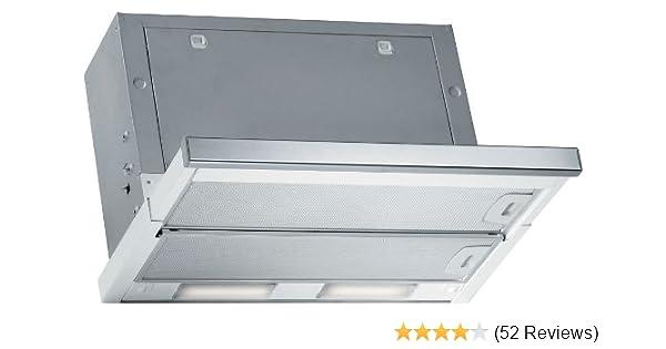 Neff dunstabzug lampe wechseln dunstabzugshaube filter und lampe