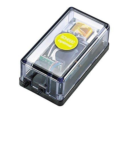 Schego 830 optimal Electronic 12 V DC