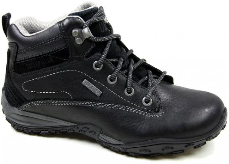 CaterpillarAvail WP - Botas Militar hombre  Venta de calzado deportivo de moda en línea