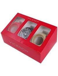 Reloj Viceroy caballero 432093-59