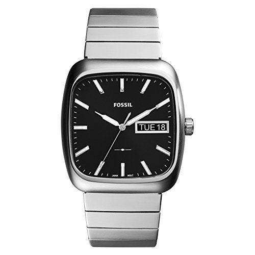 Fossil Montre Homme FS5331