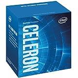 Celeron G3930 2.90ghz