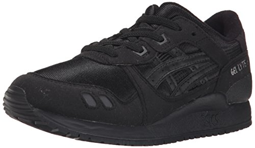 ASICS Gel Lyte III PS Running Shoe (Toddler/Little Kid)