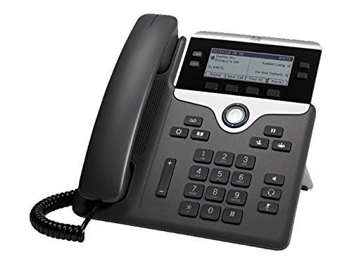 Cisco CP-7841 Telefon