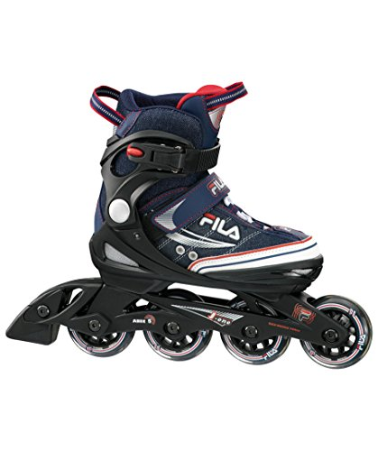 Fila Kinder Inline Skate J-One