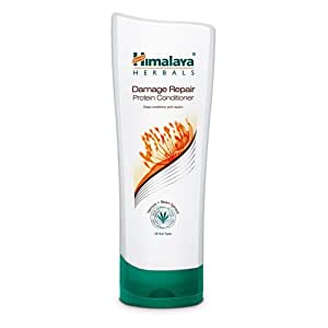 Himalaya Herbals Protein Conditioner, Deep Conditions and Repairs, 200ml