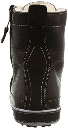 Blackstone Gm05, Boots homme Marron (Pinecone)