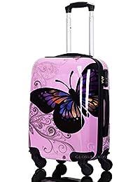 Amazon.es: maletas infantiles de viaje - Envío internacional ...