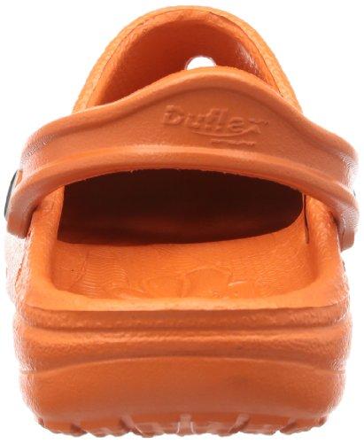 Chung Shi - Dux Bio Koi, Zoccoli Unisex – Adulto Arancione (Orange (koi))