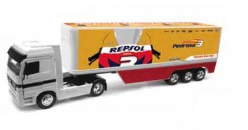 mercedes-benz-actros-187-camion-honda-repsol-camion-2009