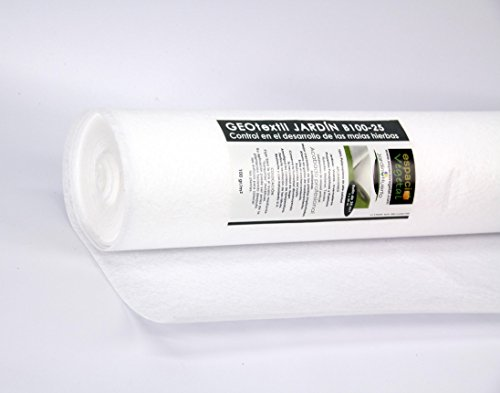 25-sq-mt-white-polypropylene-geotextile-controls-weed-development-available-in-rolls