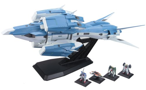 gundam-00-1-400-cbs-70-ptolemaios-painted-kit-japan-import