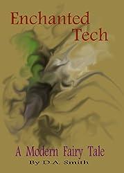 Enchanted Tech