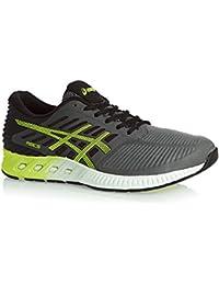 Asics - Zapatillas para hombre Gris gris