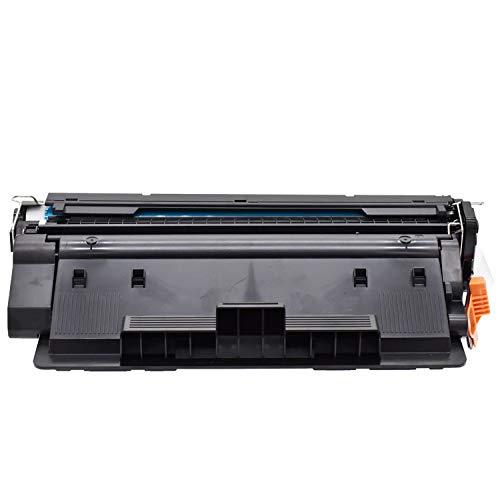 Q7570a Ersatz-Tonerkartusche für HP Laserjet M5025 M5035xs M5035mfp Laserdrucker, Schwarz - High-performance-farbe-laser