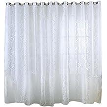 Suchergebnis auf Amazon.de für: badezimmer gardinen