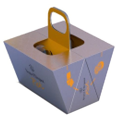 veuve-clicquot-rich-2-glass-picnic-basket-gift-set-75cl