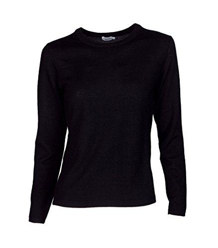 damen-filippa-k-pullover-aus-merinowolle-in-schwarz-1433-black-1433-black-l