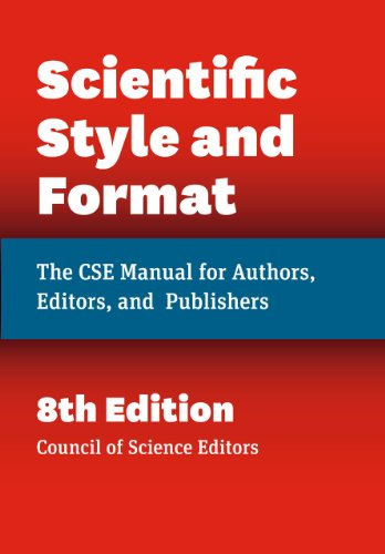 scientific-style-and-format-the-cse-manual-for-authors-editors-and-publishers-eighth-edition