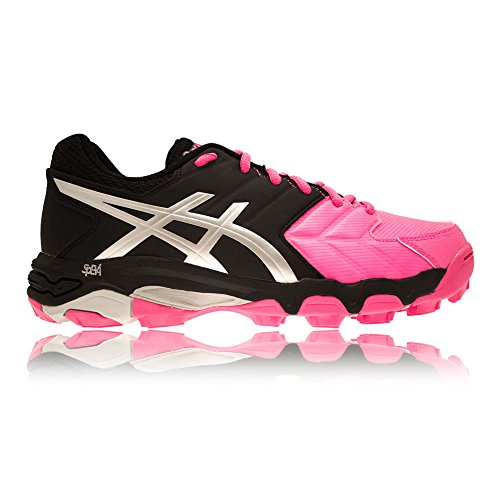 ASICS Gel-Blackheath 6 Women's Hockey Schuh - 38