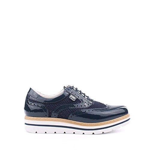 Jardins Pretas, Damen Marinha Sneaker