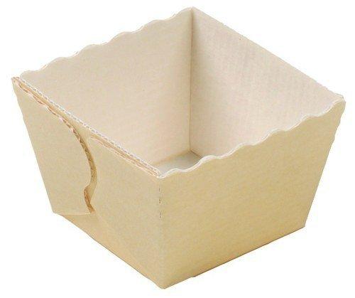 mallard-ferriere-moule-easy-bake-cake-100-x-55-p-75