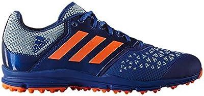 Adidas Zone Dox Hockey Zapatillas - AW16 - 45.3