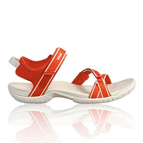 Teva Verra Women's Sandal de Marche