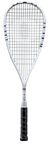 Oliver ORC-A III Squashschläger UVP 149,95