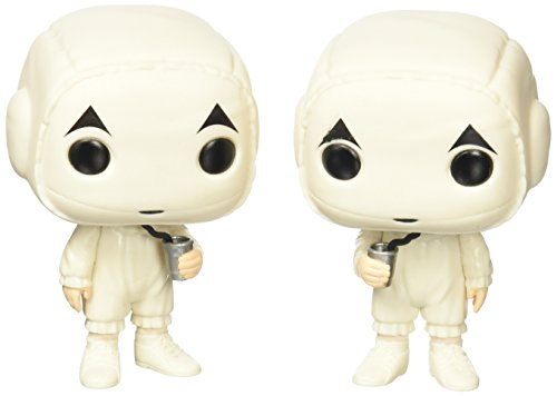 funko-figurine-miss-peregrines-2-pack-the-twins-pop-10cm-0849803077426