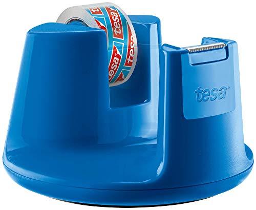tesa Tischabroller, mit neuem Anti-Rutsch Boden, Modell