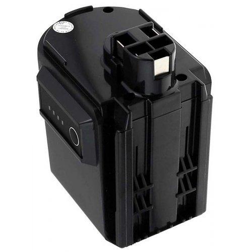 Premium Akku für Bosch Typ 2607335223, NiMH, 24V