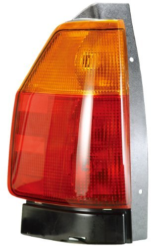 gmc-envoy-envoy-xl-left-tail-light-02-07-02-06-new-by-eagle-eye-lights